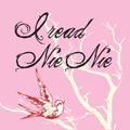 I-read-nienie3