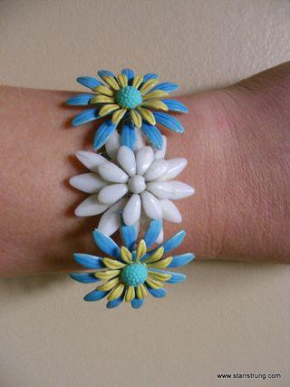 Bunches Bracelet