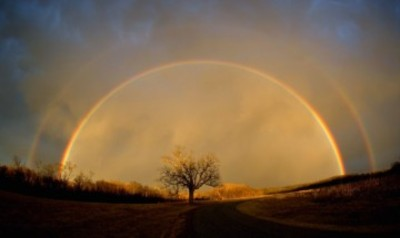Rainbow1_3